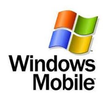 Immagine di Spyphone Windows Mobile