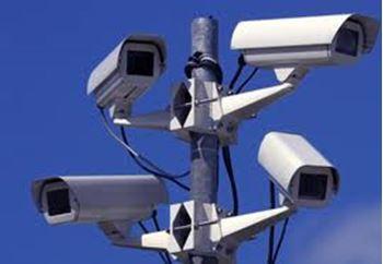 Immagine di Sistemi di videosorveglianza