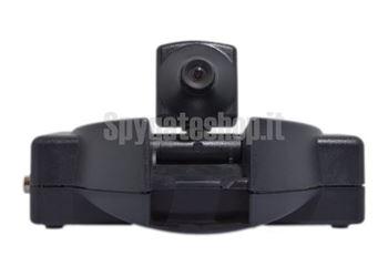 Immagine di Sistema videosorveglianza senza fili