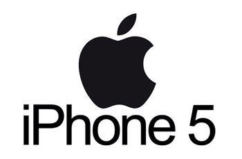 Immagine di Spyphone Iphone 5