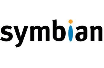 Immagine di Spyphone Symbian