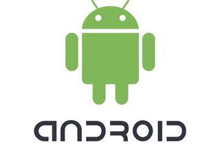 Picture of Spy phone Android