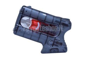 Immagine di Pistola spray al Capsicum