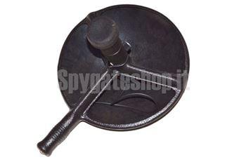 Immagine di Microfono direzionale