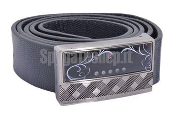 Immagine di Cintura con telecamera e microfono