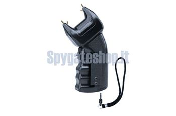Immagine di Dissuasore elettrico con spray al peperoncino