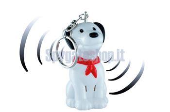 Immagine di Cane da protezione per bambini