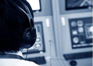 Immagine di Centrale operativa mobile