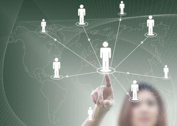 Immagine di Consulenza investigativa e tecnologica