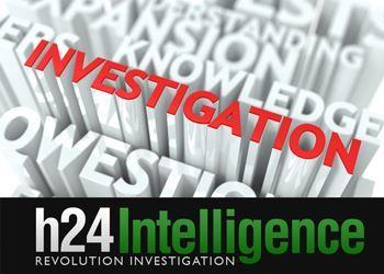 Immagine di Investigazioni private