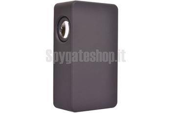 Immagine di Amplificatore Boose per Smartphone