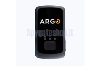 Immagine di Localizzatore GPS Personale ARGO