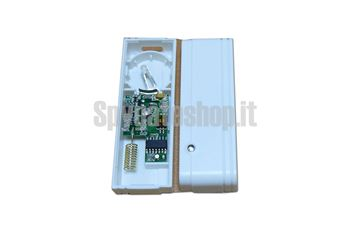 Immagine di Contatto vibrazione porta, compatibile con ST6-GOLD