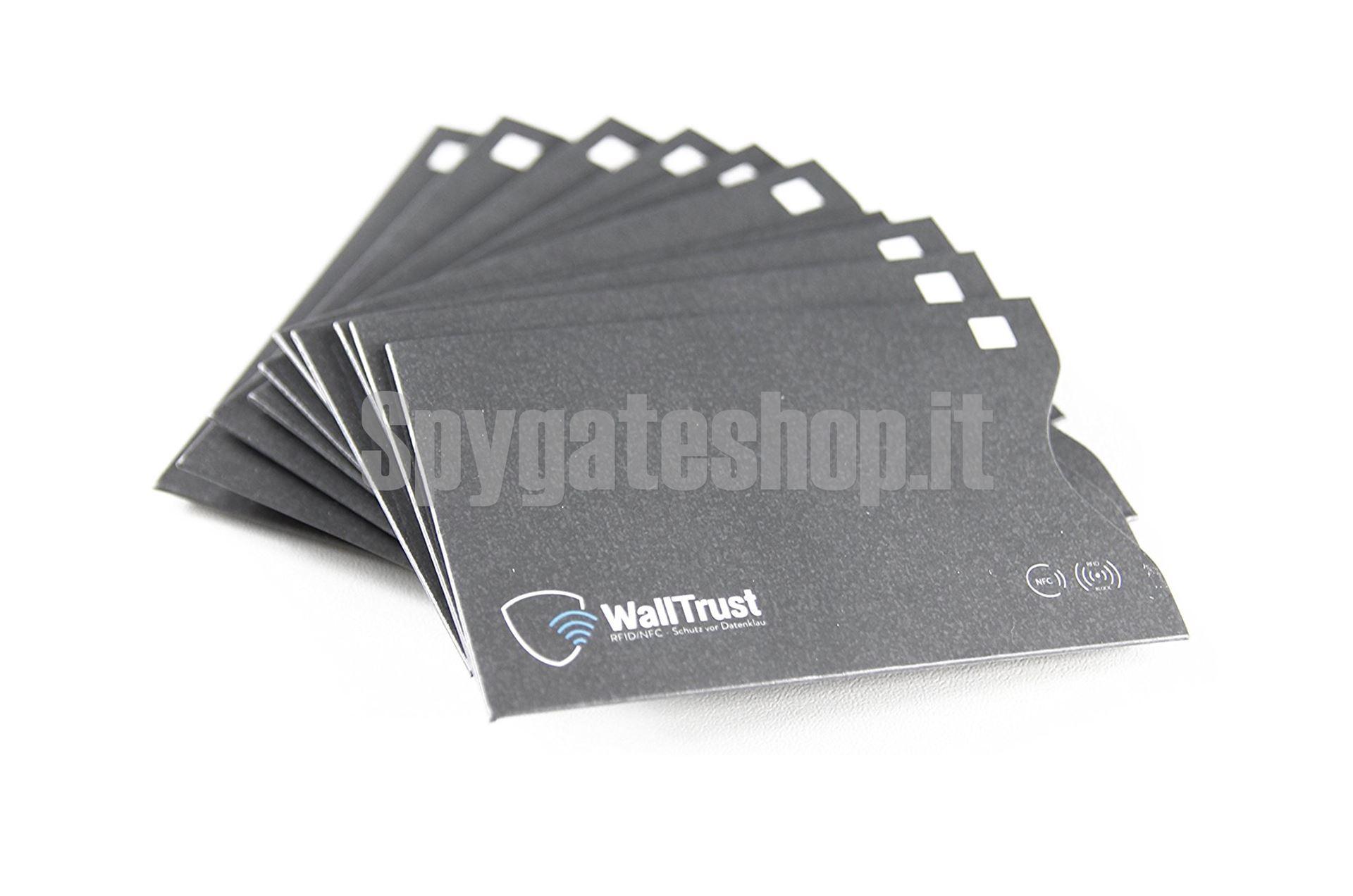 de031c565c SpyGate - Spy Shop Brescia.. custodie-protettive-per-carte-di ...